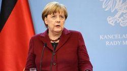 Il passo veloce dell'Europa possibile e le ambiguità di Angela