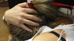 Rio de Janeiro: dietro lo stupro di gruppo si cela l'accettazione della violenza sulle