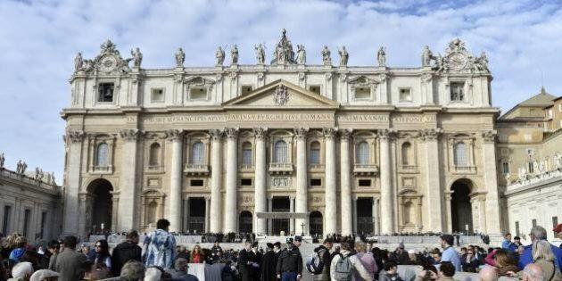 Vaticano, hotel di lusso ceduto alla coop vicina a Cl di due arrestati di Mafia