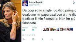 Ravetto annuncia: