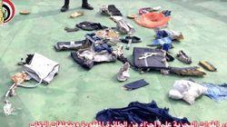 Tre atterraggi d'emergenza per il volo Egyptair il giorno prima dello