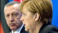 Le minacce di Ankara non fermano Berlino: domani il voto per riconoscere il genocidio
