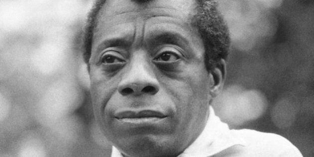 Nell'epoca del trumpismo rileggiamoci l'America nera di James