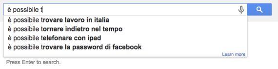 Come si dice Brescia in Inglese? Le 5 ricerche Google più