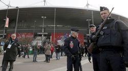 Lo Stade de France riapre con Francia-Italia, primo evento dagli attentati di