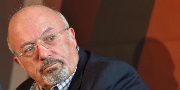 Francesco Storace assolto in appello dall'accusa di vilipendio all'ex capo dello Stato Giorgio