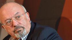 Storace assolto in appello dall'accusa di vilipendio all'ex capo dello Stato