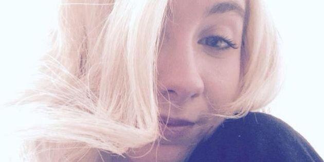 Sara Di Pietrantonio autopsia: la ragazza è stata tramortita, strangolata e data alle