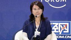 Manager cinese 26 anni di lavoro mai un giorno di assenza: