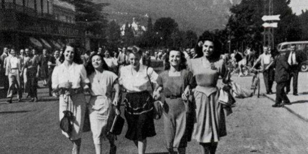2 giugno 1946: ecco le