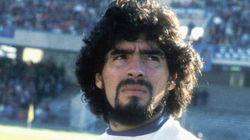 Coppa America Centenario: la traversa di Maradona, la contadina di Cuenca e il sogno di