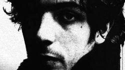 Syd Barrett soffriva della sindrome di