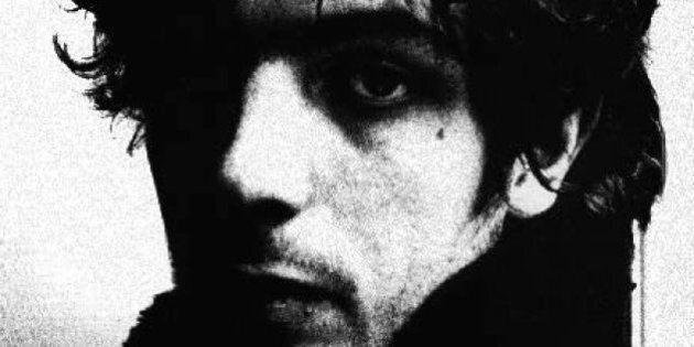 Syd Barrett is dead at age 60. He died several days ago according to Pink Floyd. Syd was the main attraction...
