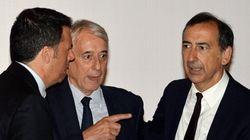 Spia accesa a Milano, Sala risponde per le rime a Renzi (di A.