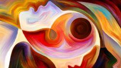 Un trip acido ci aiuta a capire come il nostro cervello attribuisce significato alle