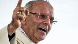 Perché le parole di Monsignor Galantino fanno tanto