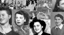 Per i 70 anni del voto alle donne e della Repubblica, che coincidono non a
