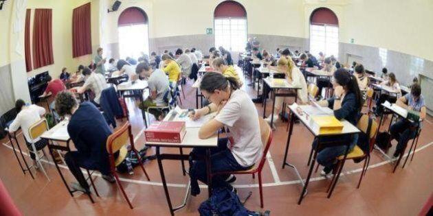 La Buona Scuola è una riforma incompleta. Ecco i temi che dovrebbe