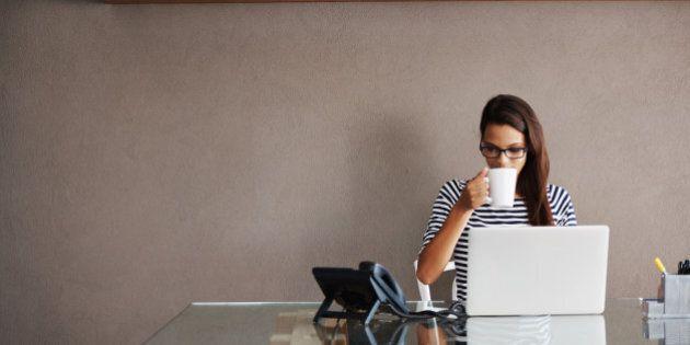 Sei rimasto senza lavoro? Scopri quali tutele puoi ottenere dallo
