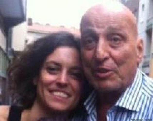 Milano, il misterioso suicidio di Carlotta Benusiglio. La stilista aveva denunciato il fidanzato che...