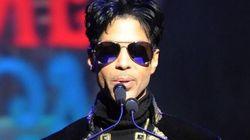 Prince aveva la miglior foto passaporto del