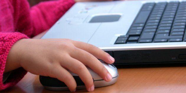 I bambini più intelligenti hanno maggiori probabilità di sviluppare il disturbo bipolare. La ricerca...