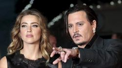 I messaggi tra la Heard e l'assistente di Depp del 2014 raccontano un'altra