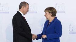 Berlino riconosce il genocidio degli armeni malgrado le pressioni di