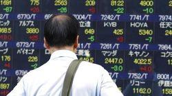Cina e Fed spaventano le