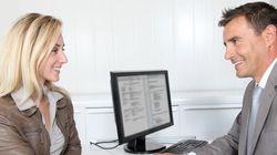 Il tuo conto corrente è conveniente? Scoprilo in 4 semplici
