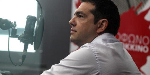 Tsipras si dimette, elezioni subito per emarginare la minoranza interna: