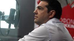 Tsipras si gioca tutto: dimissioni ed elezioni subito per emarginare la minoranza