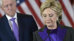 Ecco cosa è mancato ad Hillary