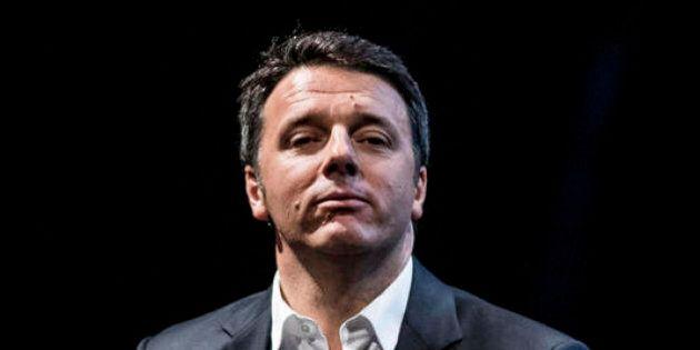 Amministrative 2016. Matteo Renzi scommette sul Pd al ballottaggio ovunque: amaro per Milano, gustoso...