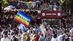 La storia del movimento gay in cinquant'anni di