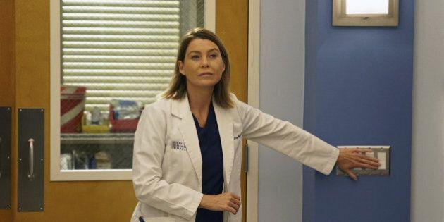 Grey's Anatomy 12, l'addio di Derek, le novità in arrivo: 10 cose da sapere sulla serie creata da Shonda...