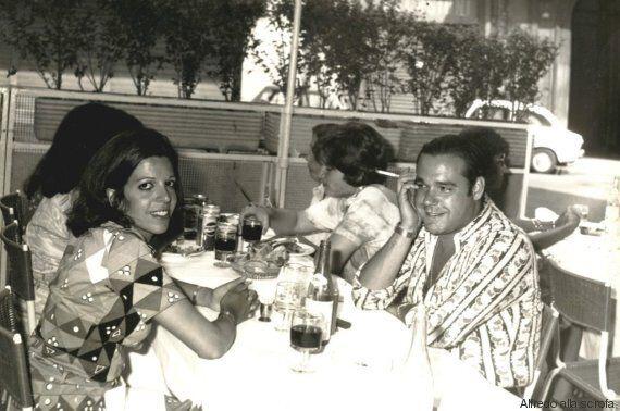 Fettuccine Alfredo Day, nel ristorante in via della Scrofa un omaggio al celebre piatto e alla Roma della...