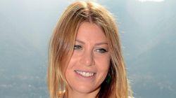 Barbara Berlusconi è mamma: è nato il terzogenito della figlia di