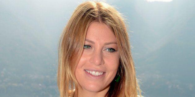Barbara Berlusconi è mamma: è nato Leone, terzo figlio avuto dal compagno Lorenzo