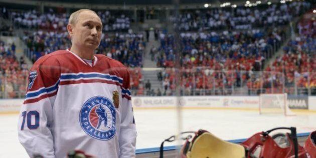 Atletica russa, accusa Wada a Russia: