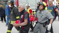 Bimba morta ad Arquata del Tronto, la madre era scampata al terremoto