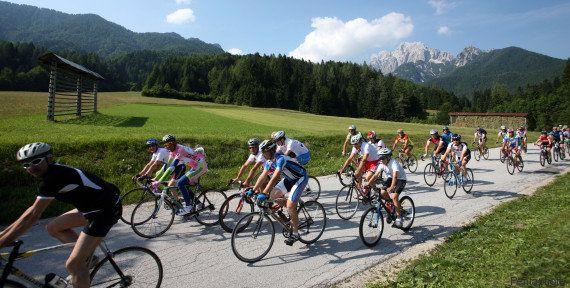 Alpinismo, equitazione e good food nel piccolo Friuli della grande
