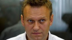 Il principale oppositore di Putin condannato a 5 anni. Non potrà
