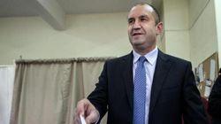 Virata a est per Bulgaria e Moldavia: vincono i candidati pro