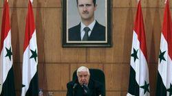 La Siria avverte Arabia Saudita e Turchia: