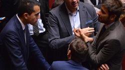 La svolta di Grillo sulle unioni civili spiazza parlamentari e sostenitori