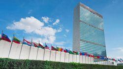 Lettera a Ban-ki-moon, cosa può fare l'Onu per lo sviluppo