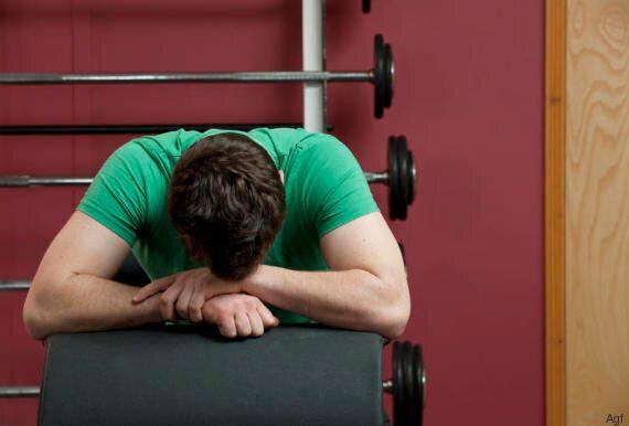 Vigoressia, quando l'ossessione tipicamente maschile per i muscoli si trasforma in una patologia