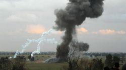 La Libia chiede aiuto internazionale per proteggere i pozzi di