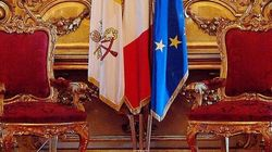 Le unioni civili piombano sul vertice Italia-Vaticano del 23